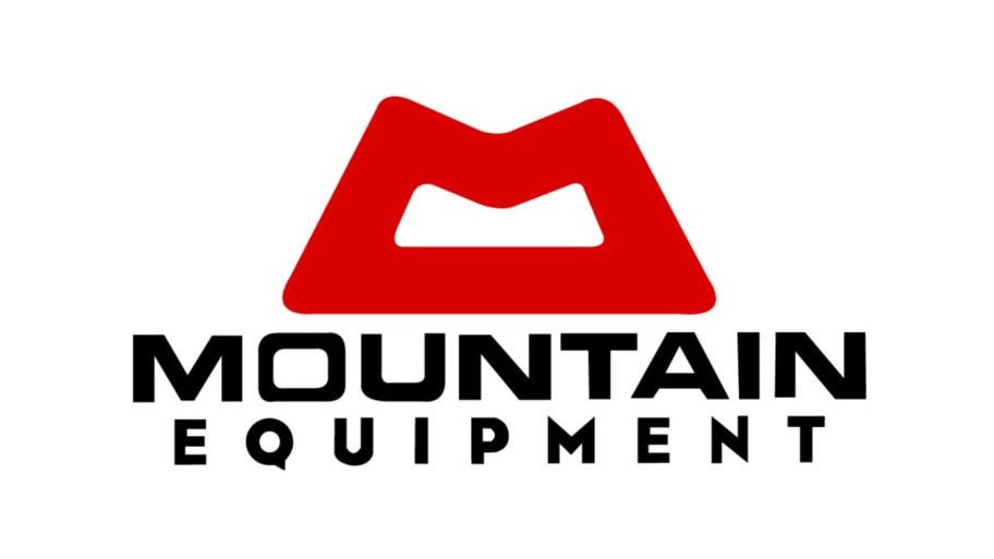 Mountain-Equipment-Logo.jpg