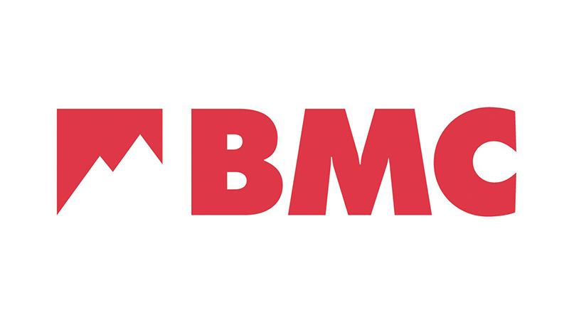 BMC.jpeg