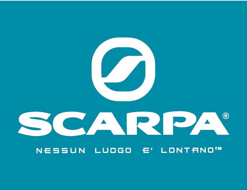 logoSCARPA vettoriale.png