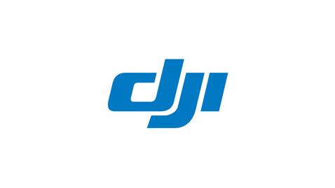 logo_DJI.jpg