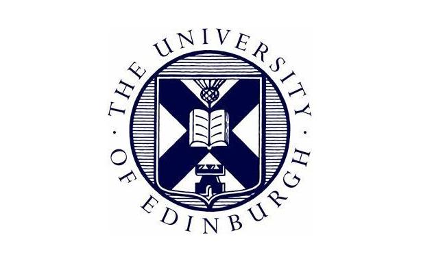 University_of_EdinburghLogo_301x301_0.jpg