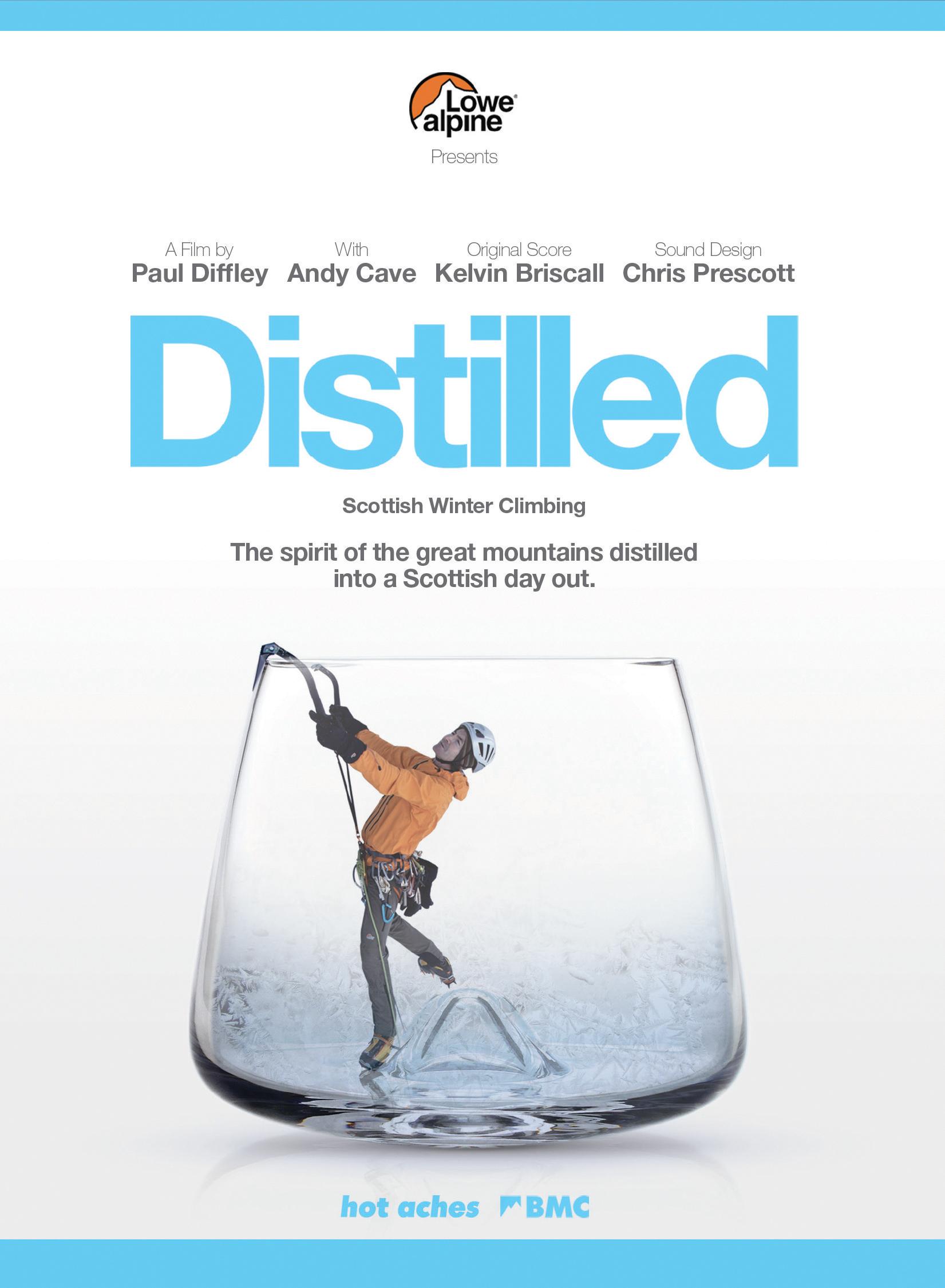 Distilled_FrontCover.jpg