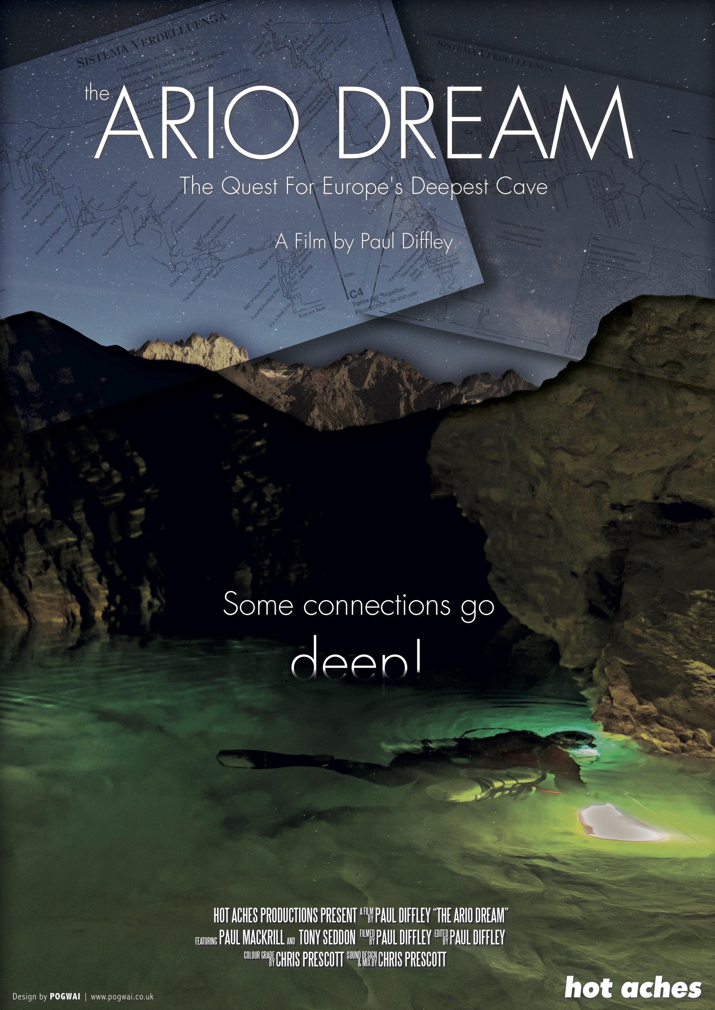 Ario Dream Final Poster layout.jpg