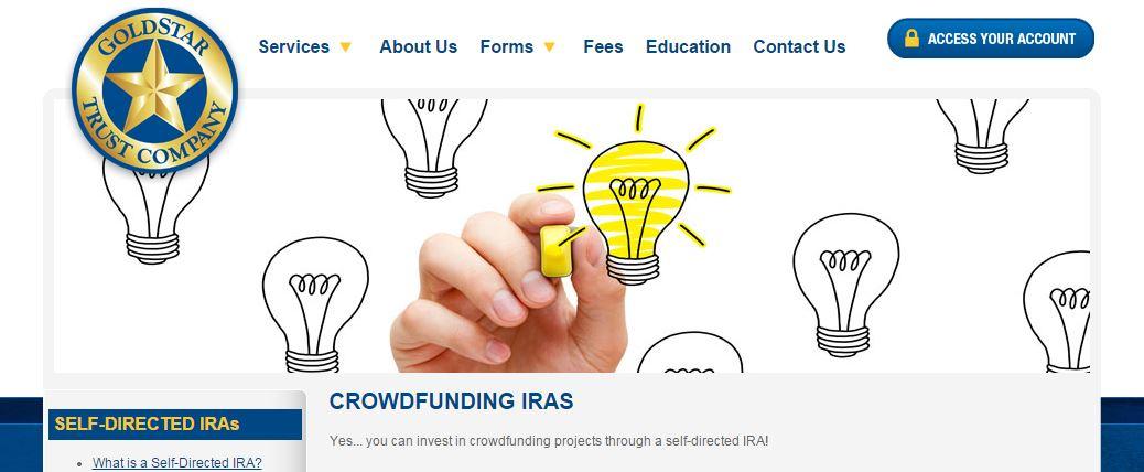 Crowdfunding_IRA_img.JPG