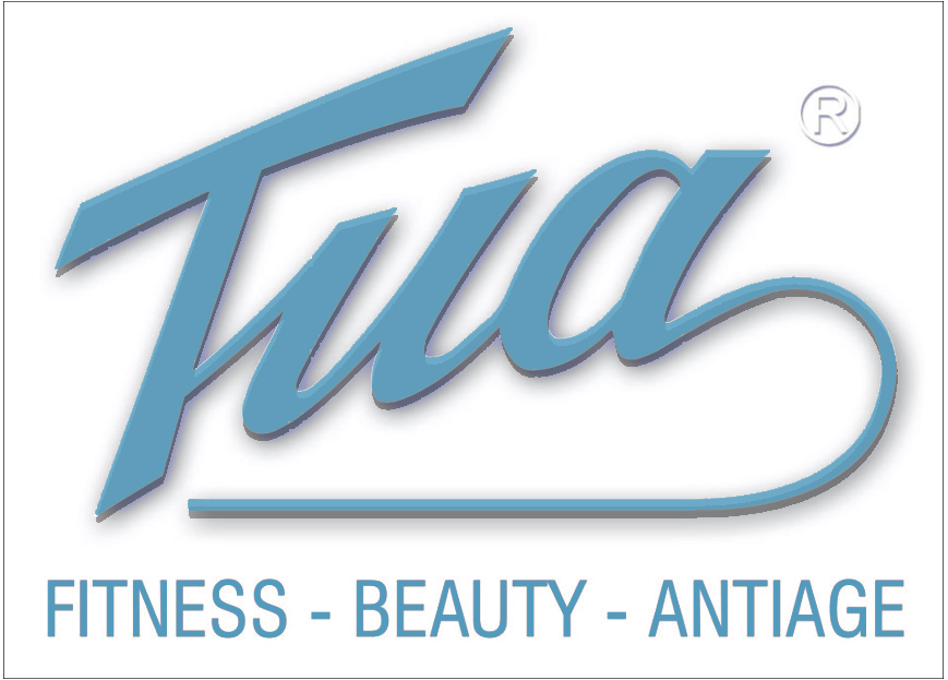 Tua Products are work out devices for your face. The broadest range of personal-care products, designed and made in Italy, distinguished by completely original and novel aspects. A combination of affordable cost and high performance make them ideal even for less-expert users.