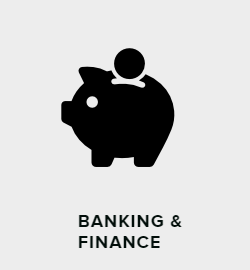 Mahons Lawyers - Banking & Finance