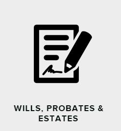 Mahons Lawyers - Wills, Probates & Estates