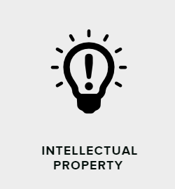 Mahons Lawyers - Intellectual Property Law