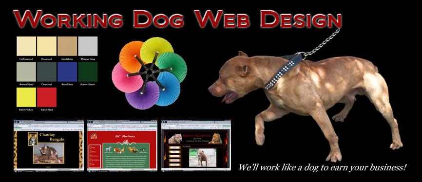 WorkingDogBlack.jpg