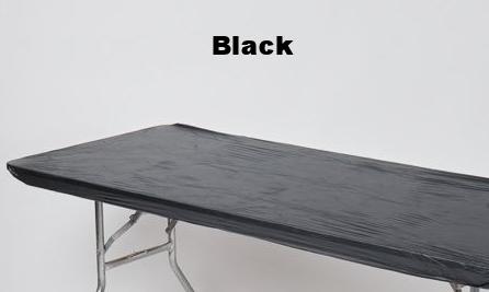 kuick---black.jpeg