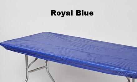 kuick--blue.jpeg