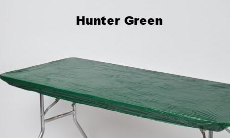 kuick---green.jpeg