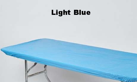 kuick---light blue.jpeg