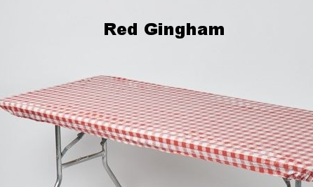 kuick--red white checks.jpeg