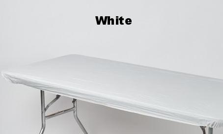 kuick--white.jpeg