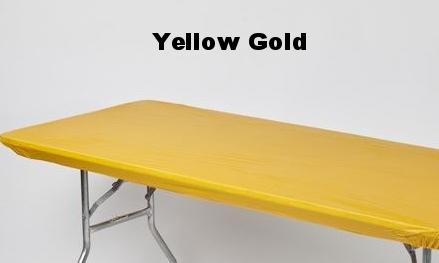 kuick--yellow.jpeg