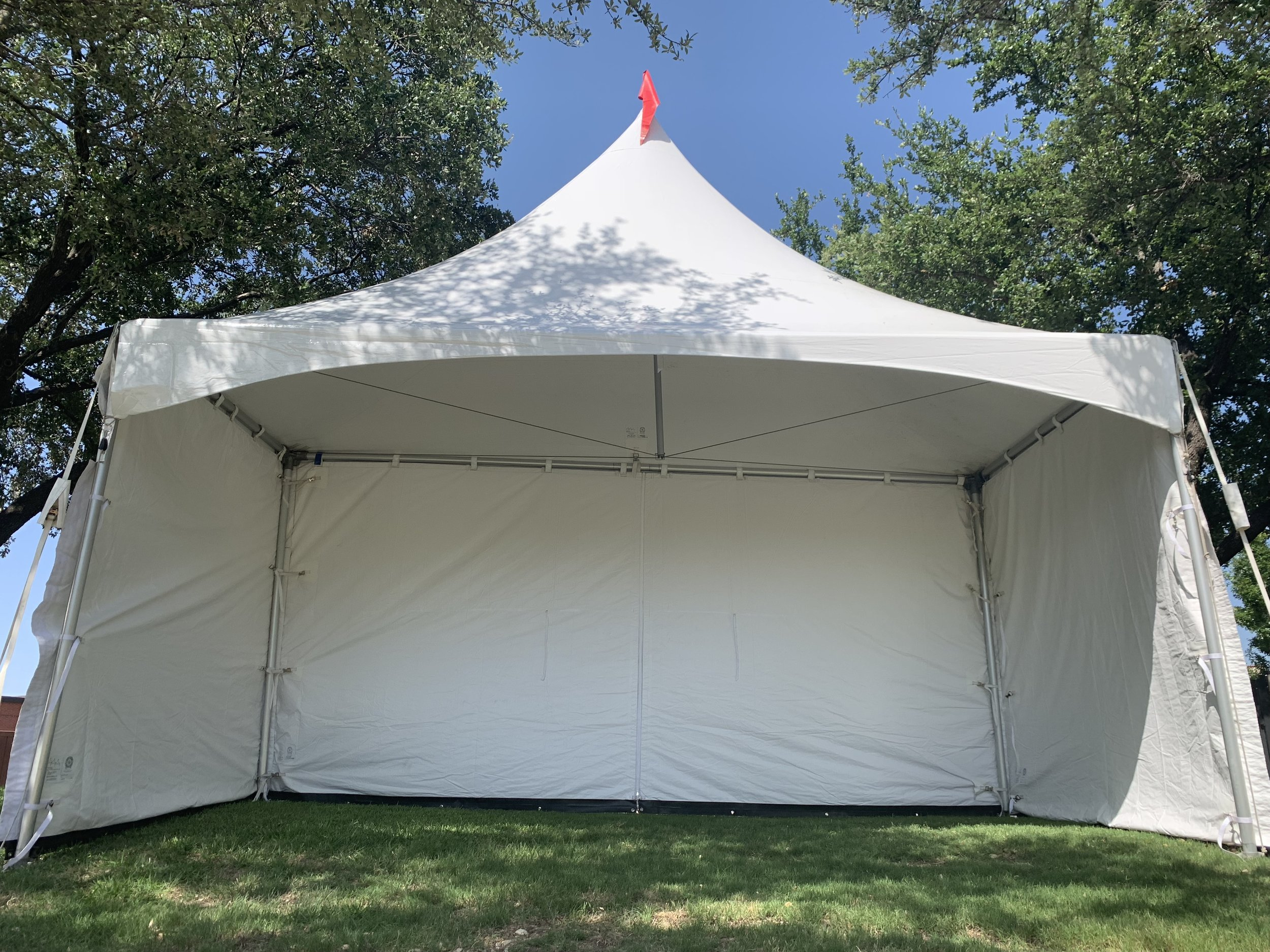 Party-Event Rental-Tent Rental-Table Rent-Chair Rental-Stage Rental