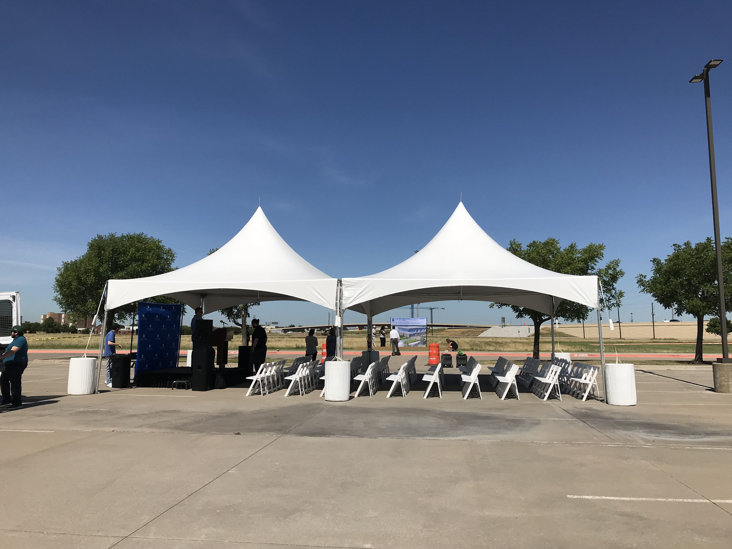Tent table and chair rentals in dallas dfw metroplex.JPG
