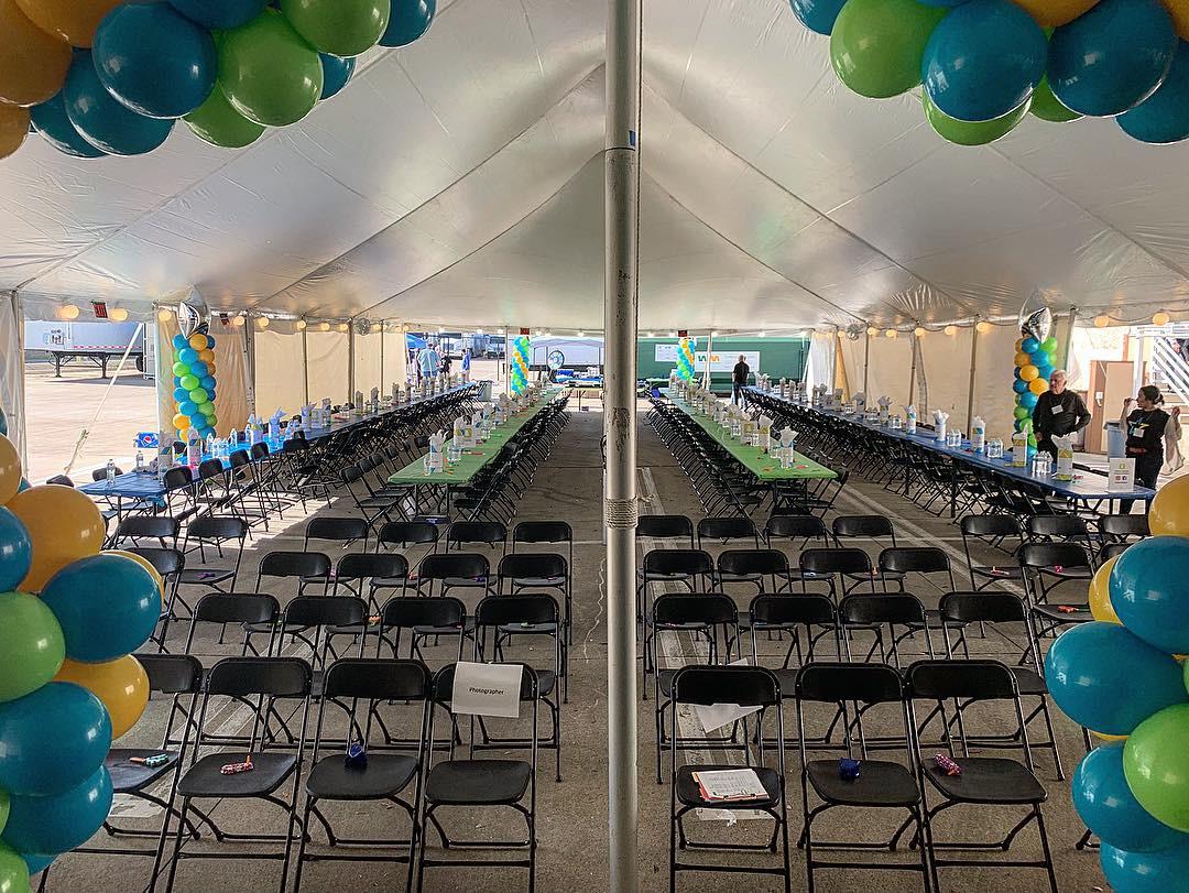 Pole tent table & chair rentals in DallasJPG.JPG