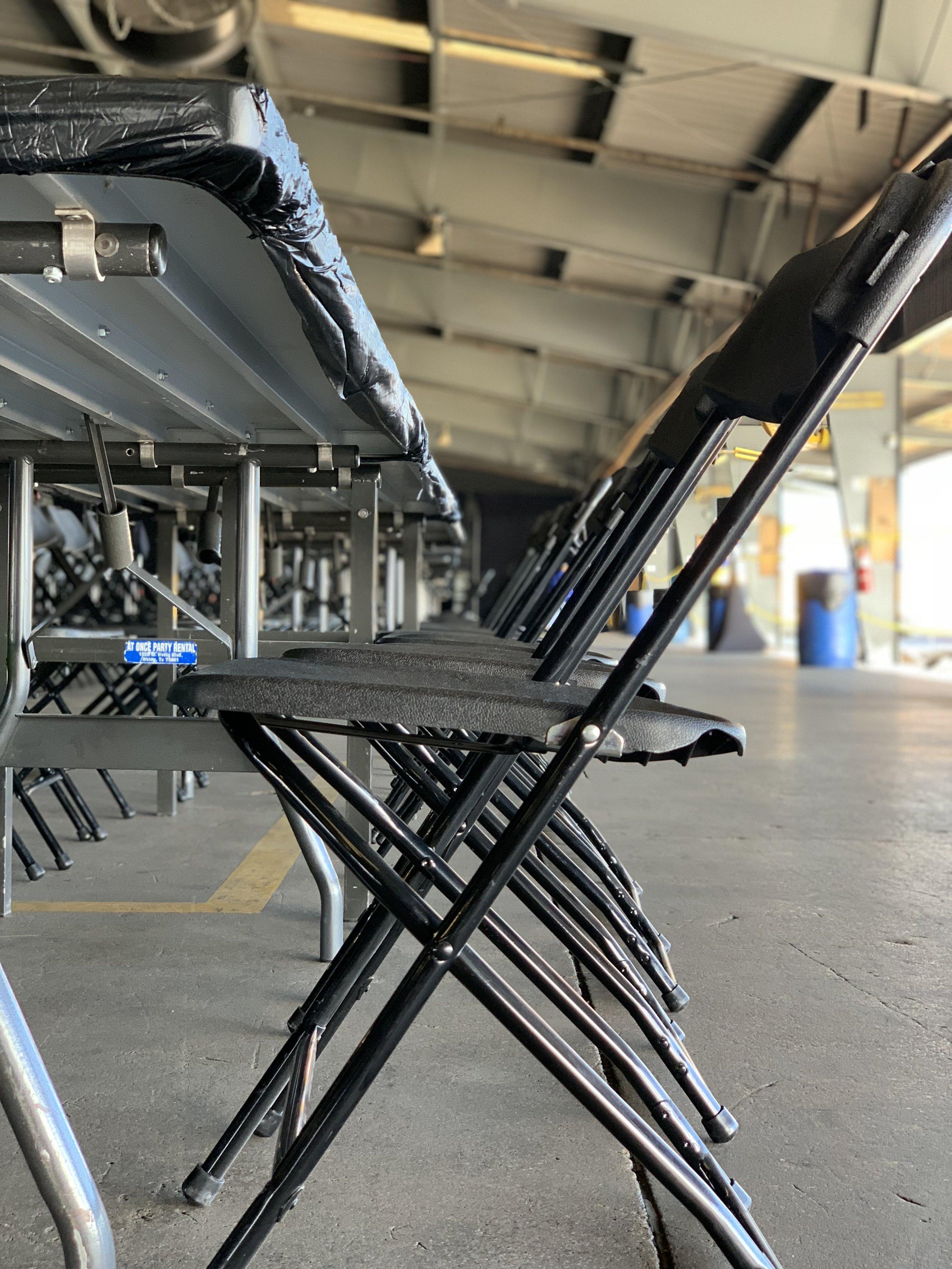 chair rentals in dallas.jpg
