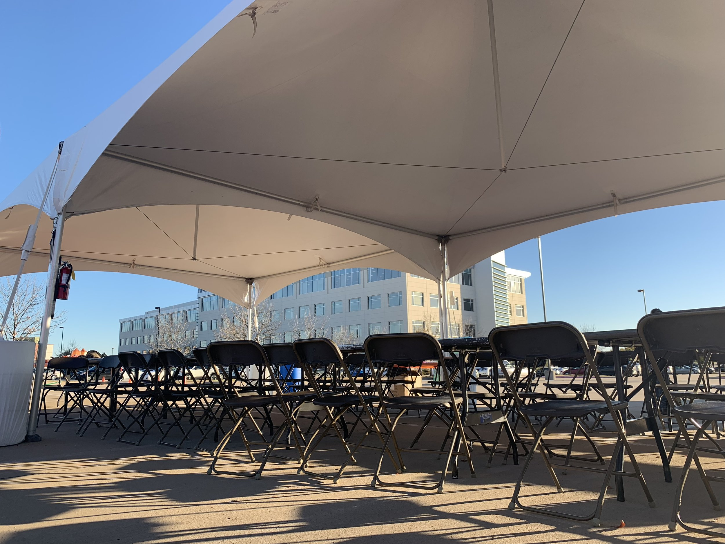 Tent table & chair rentals in Dallas.jpg