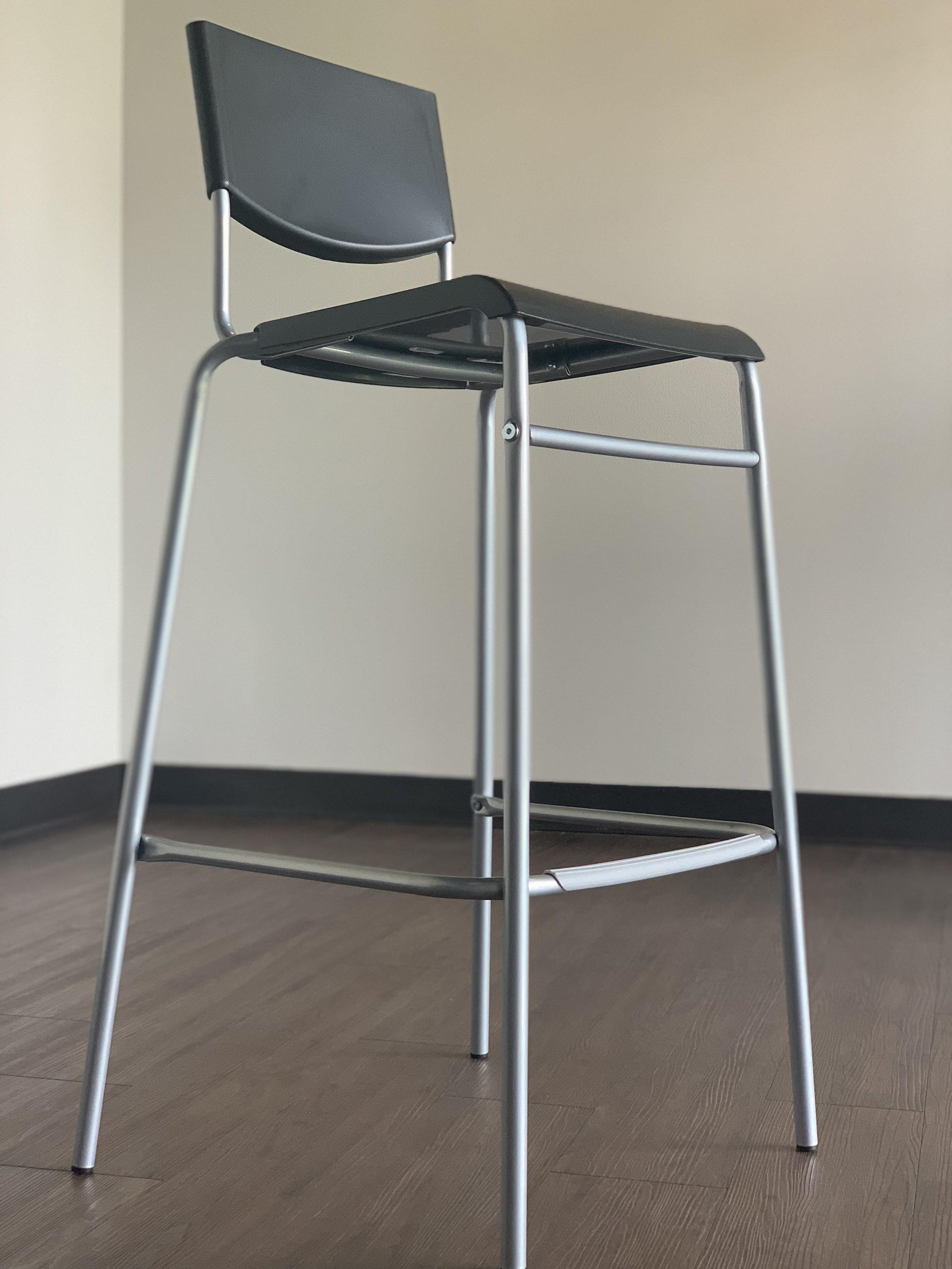 Bar stool chair rentals in dallas.jpg
