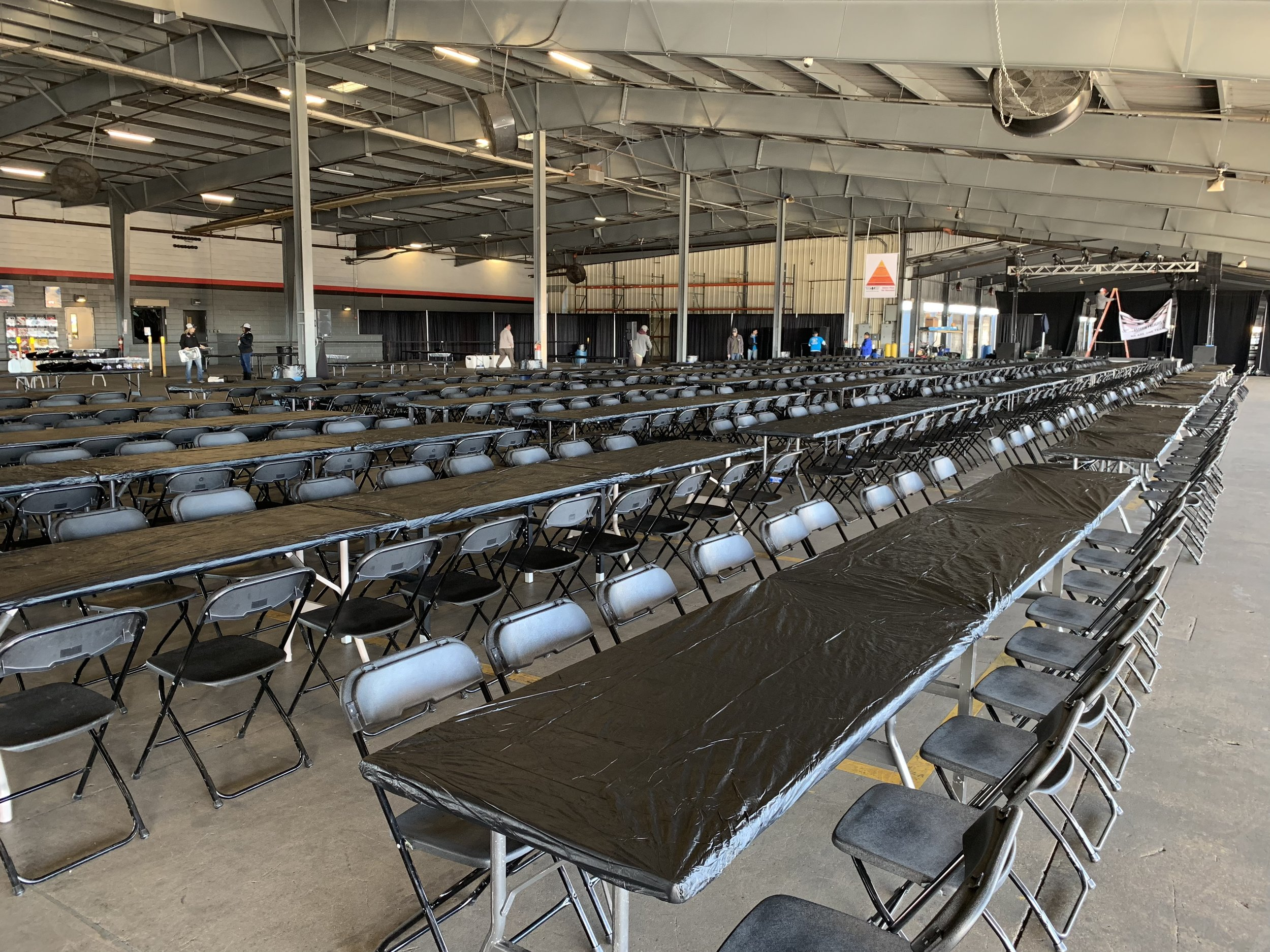 Table and chair rental in dallas.jpg