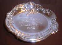 history-silver_platter-6th_show.jpg