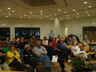Meetings Midwest Bonsai Society