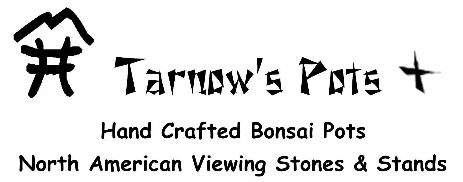 fred_tarnow-logo.png
