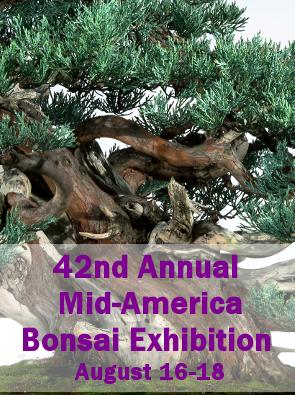 2019 August Exhibition