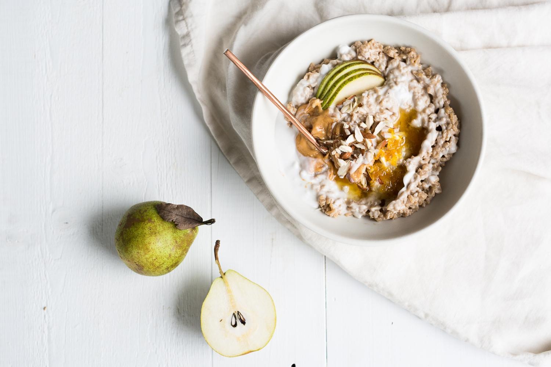 Cocnut chai porridge-1.jpg