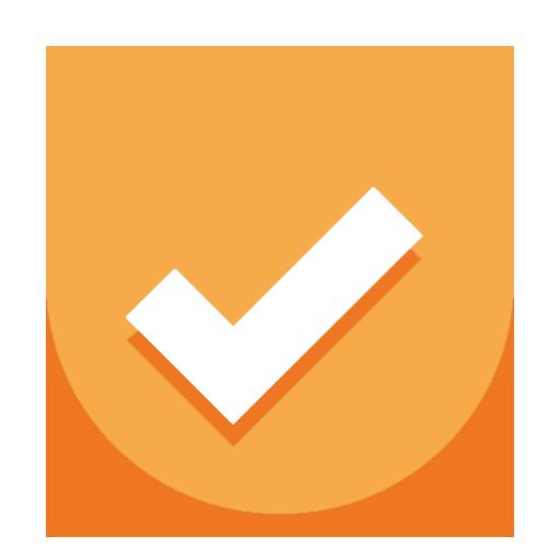 Designed Icon #1