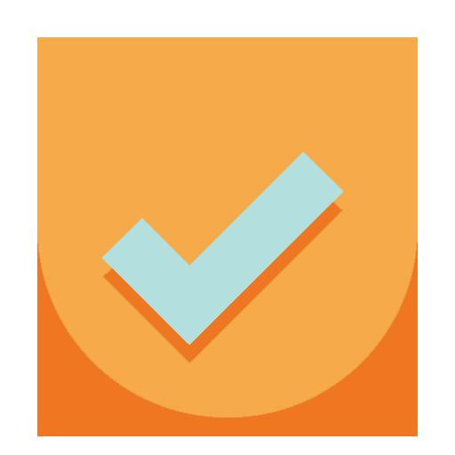 Designed Icon #2