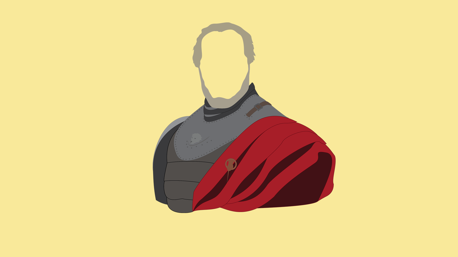 tywin background.png
