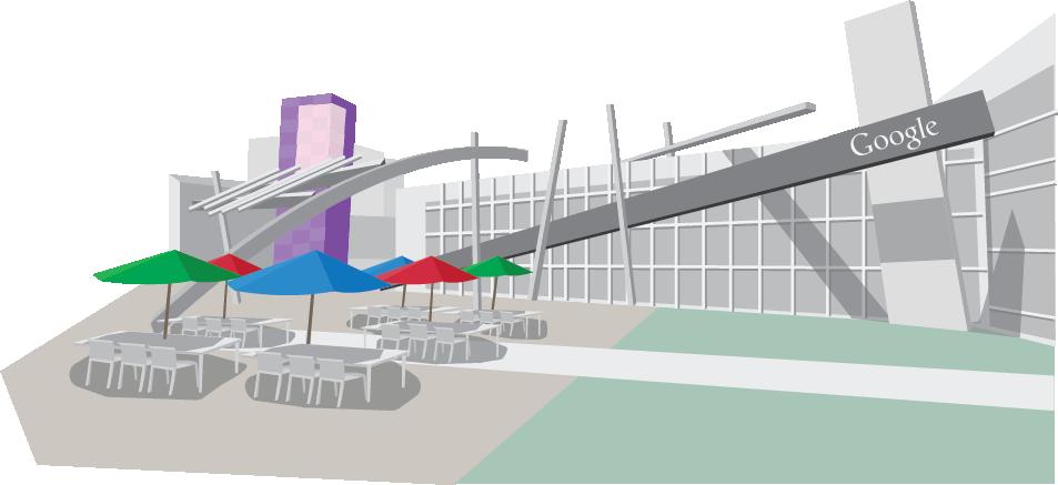Googleplex2.png
