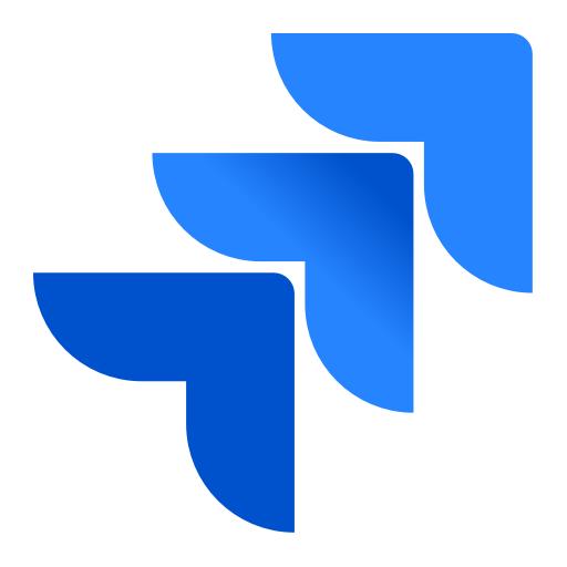 jira-logo.png