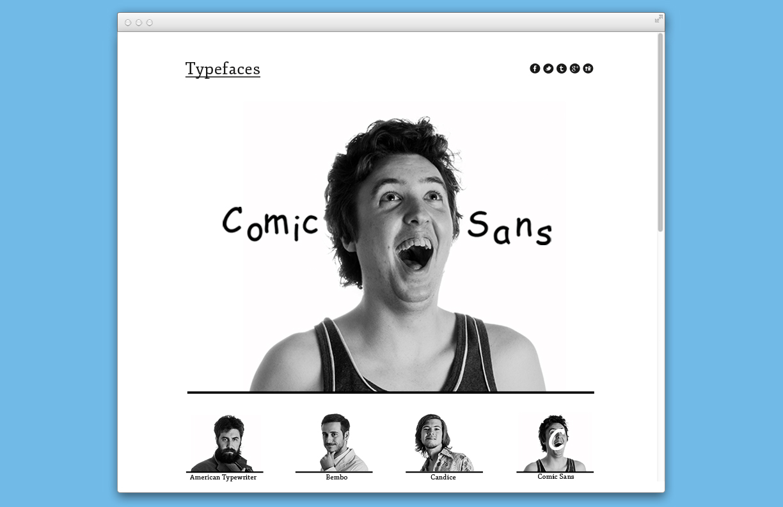 type_situ_comicsans.jpg