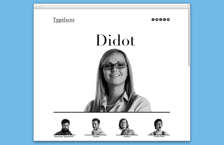 type_situ_didot.jpg