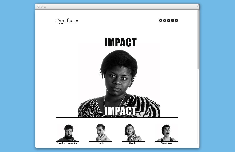 type_situ_impact.jpg