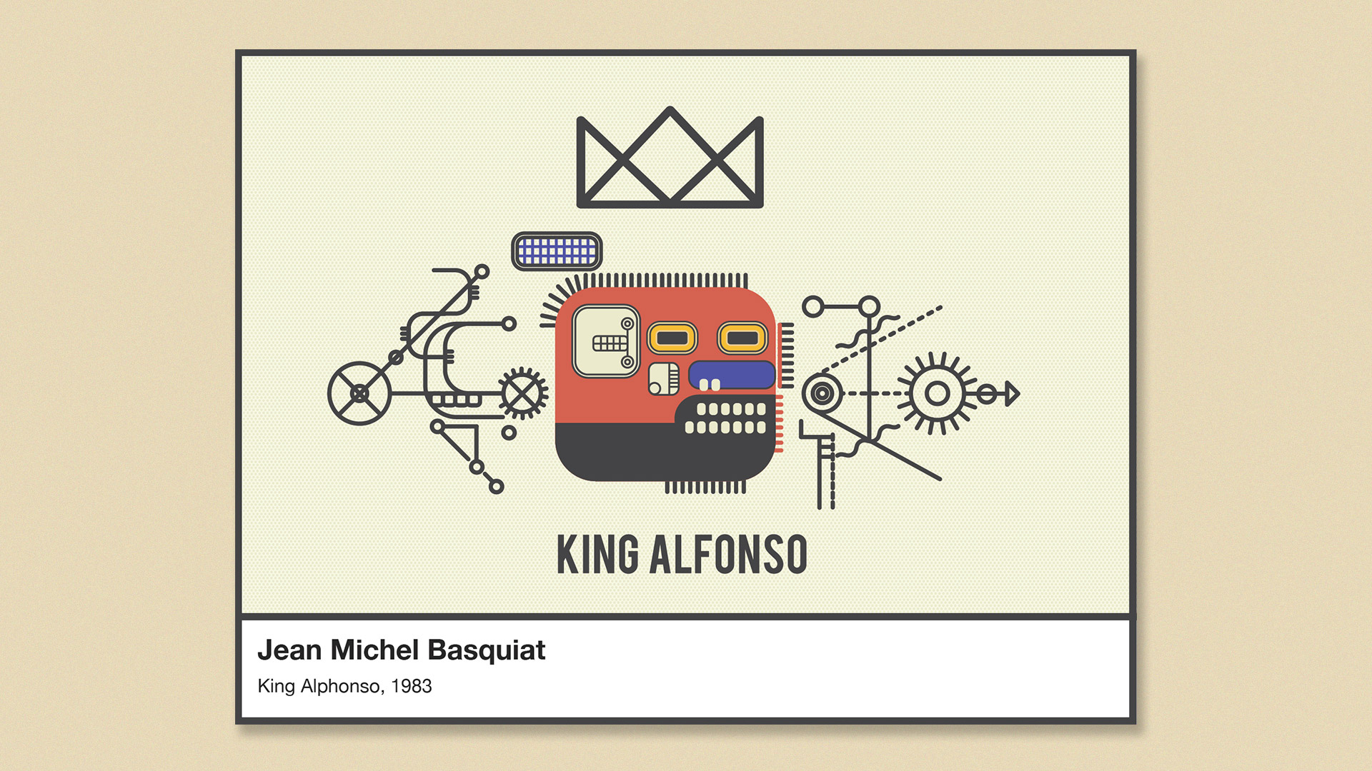 basquiat_layout_2.jpg