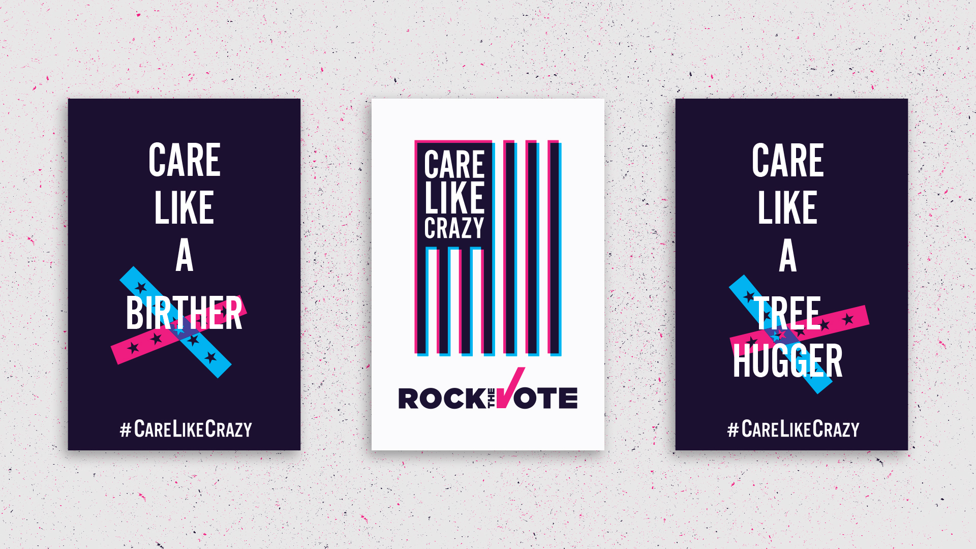 Rock_The_Vote_OOH_1.jpg