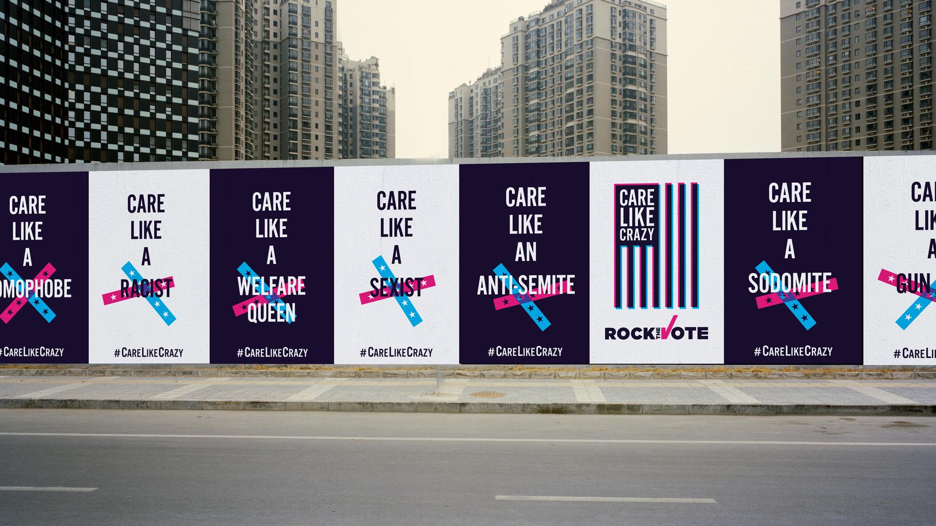 rock_the_vote_OOH.jpg