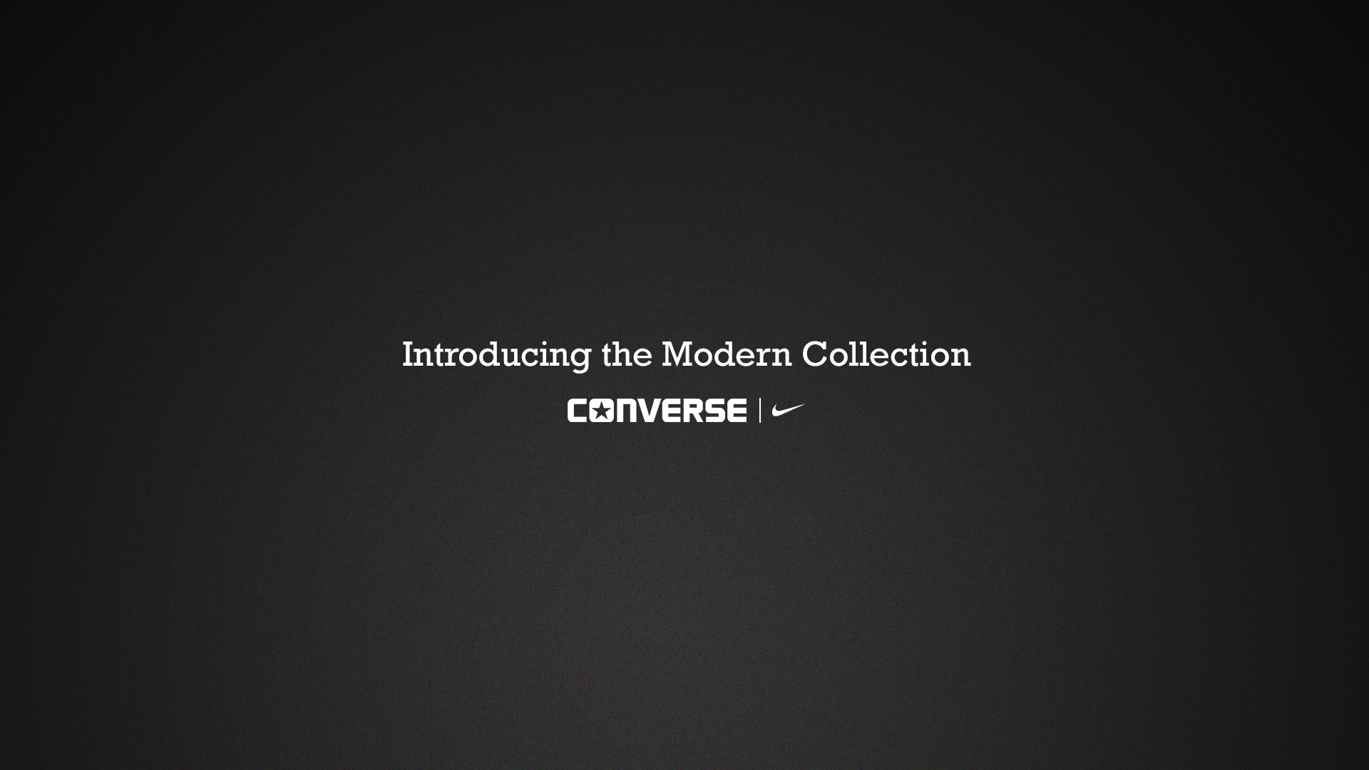 modern_collection_intro.png