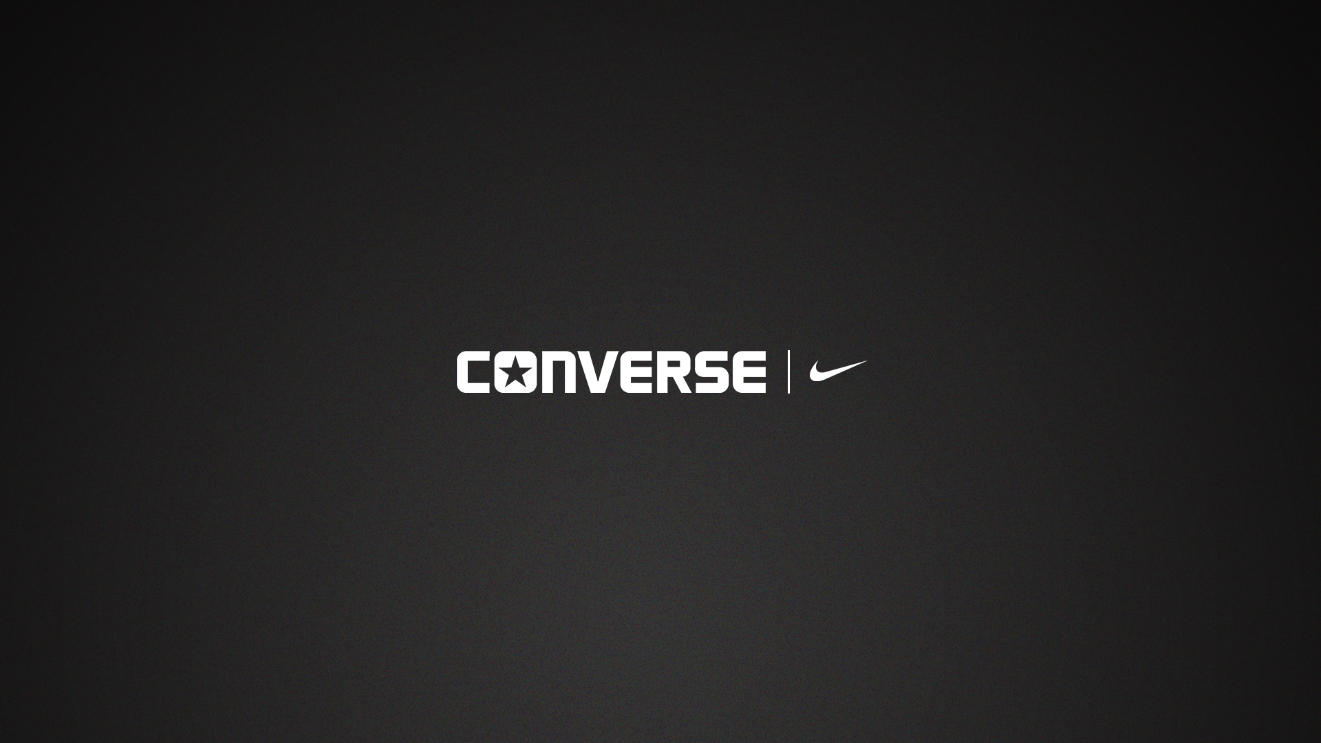 modern_collection_nike.png
