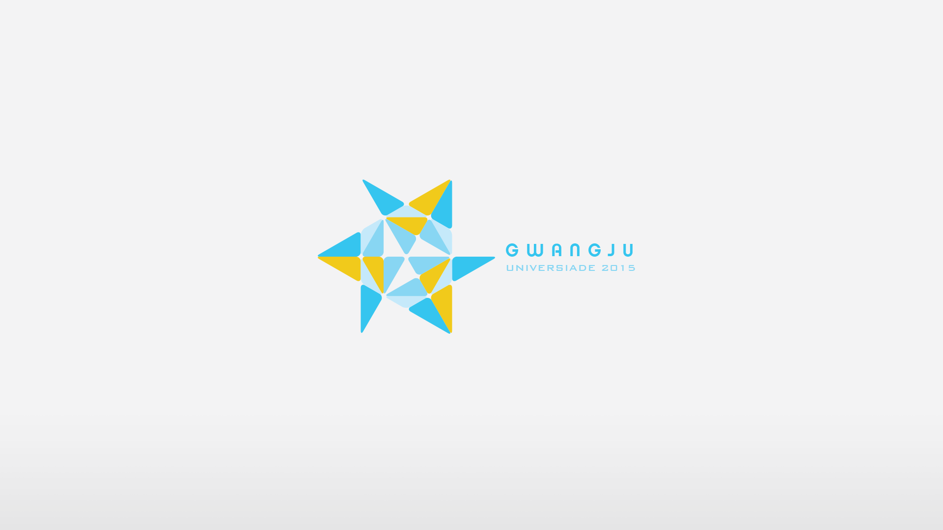 Logos_gwanju.png