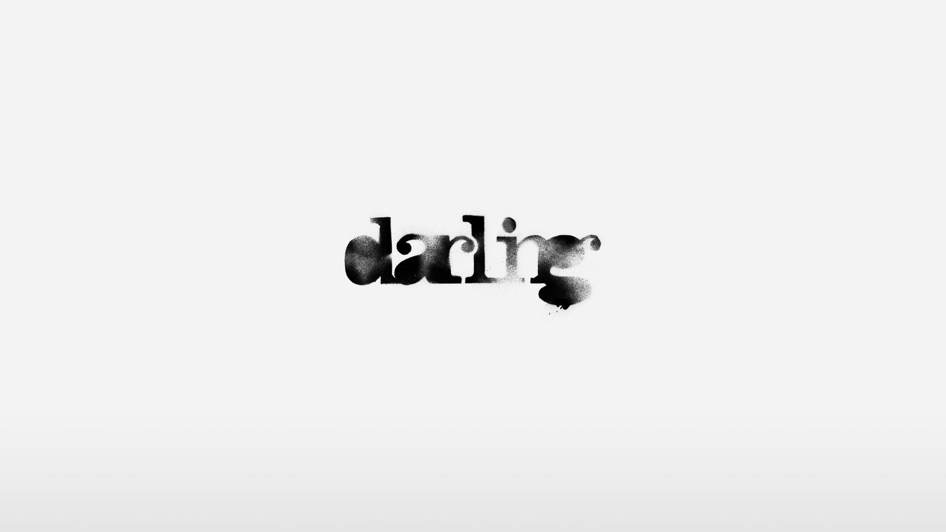 Logos_darling.png