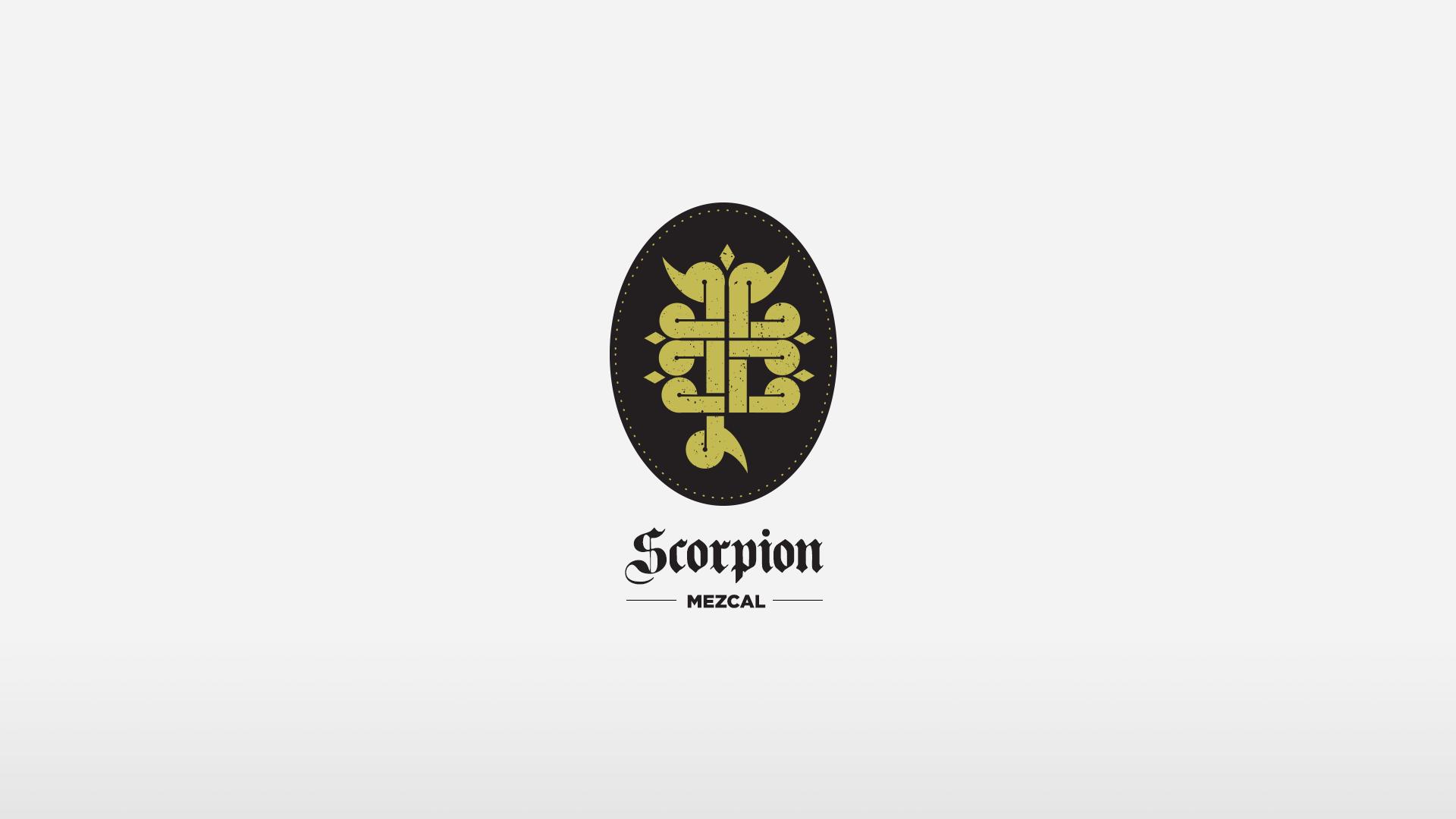 Logos_SCORPION.png