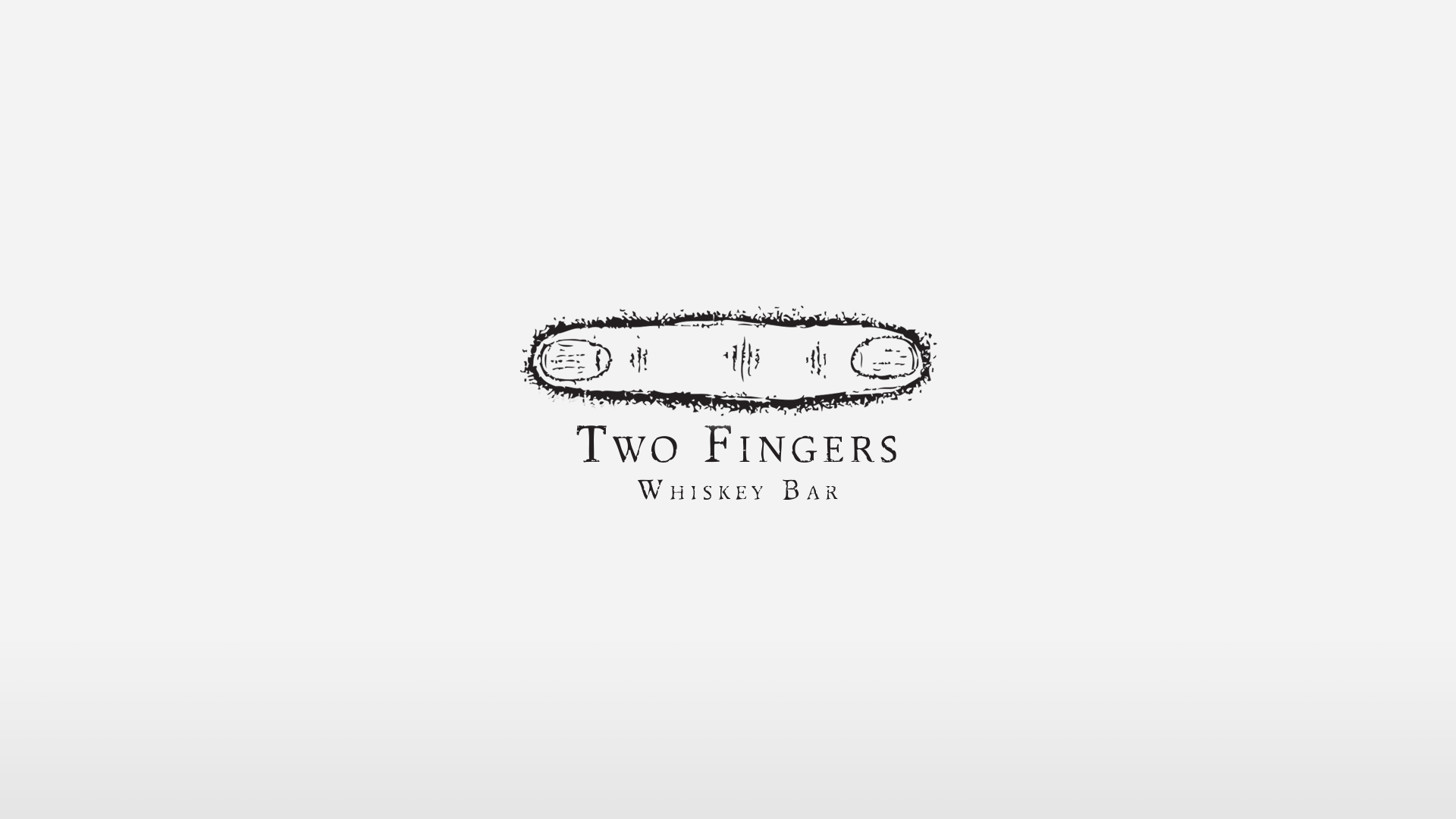Logos_two_fingers.png