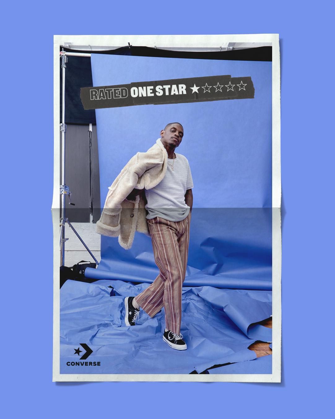 A$AP_NAST_DRK_BLUE_paper.png